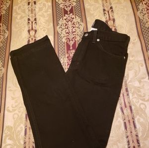 Women gap jeans
